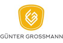 Günter Grossmann Polska sp. zo.o.