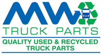 M W Truck Parts LTD m_w_truckparts
