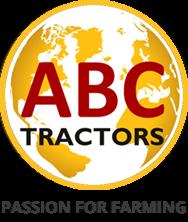 ABC Tractors