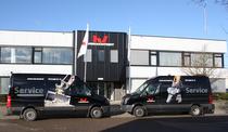 Standort Verachtert Nederland B.V.