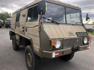 Puch Pinzgauer 710K 4x4 Geländewagen