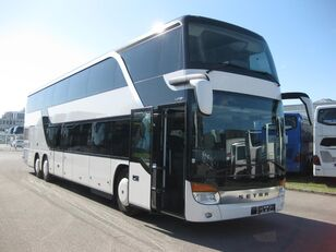 SETRA S 431 DT Doppeldeckerbus