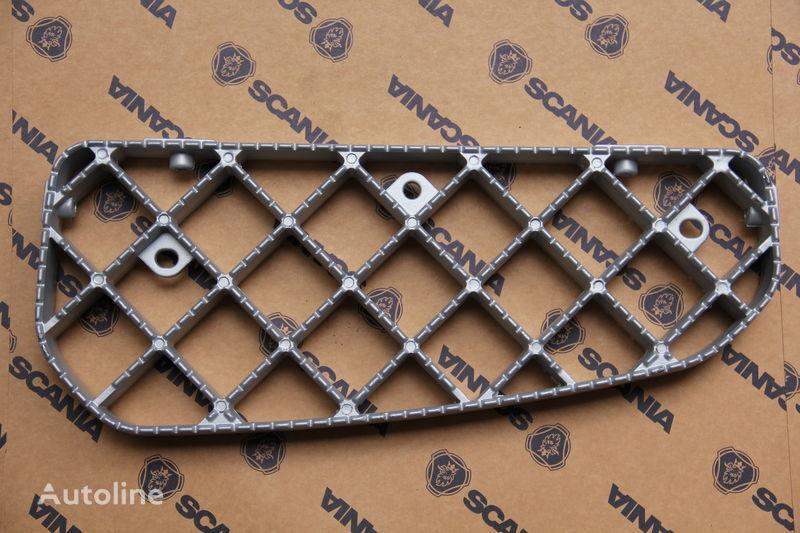 STOPIEŃ DOLNY Ersatzteile für SCANIA Sattelzugmaschine