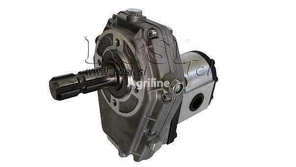 neue GR.2 AND GR.3 Hydraulikpumpe für Traktor