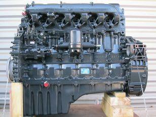 RENAULT DCI11 PREMIUM-KERAX Motor für RENAULT LKW