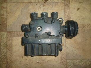 Магнитный клапан ECAS MAN Motor Ventil für LKW