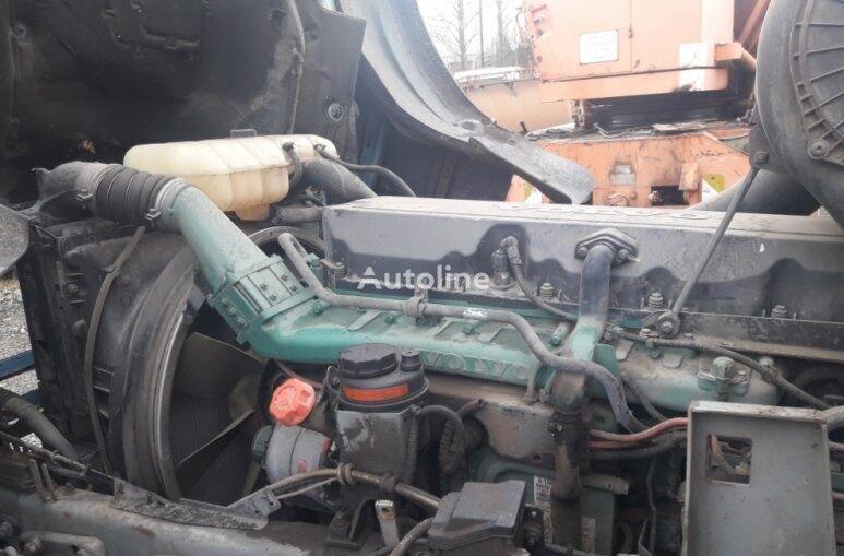 VOLVO D9A300 Motor für VOLVO FM9 LKW