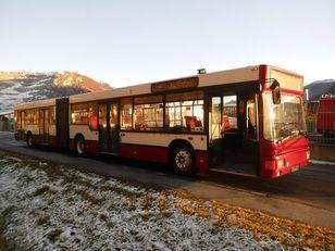 MAN NG 262 Gelenkbus