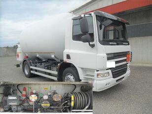 DAF CF Gastransporter LKW