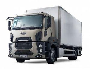 neuer FORD Trucks 1833 DC Isotherm LKW
