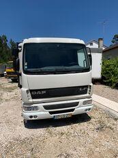 DAF LF 45.220 Koffer-LKW