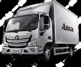 FOTON M4 Aumark S  Koffer-LKW