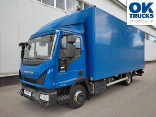 IVECO ML75E19/P E6_c Koffer-LKW