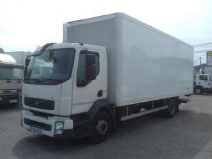 VOLVO FL 240 Koffer-LKW