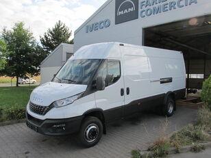 neuer IVECO 70C18HA8V Koffer-LKW