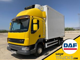 DAF FA LF 45.220 Kühlkoffer LKW