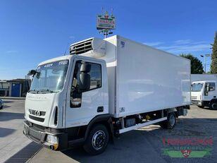 IVECO 80E18 Kühlkoffer LKW