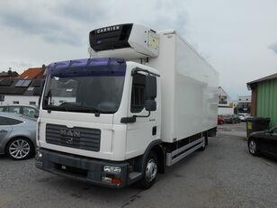 MAN TGL 12.210 Kühlkoffer LKW