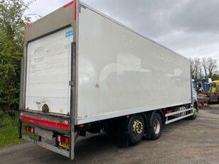 MERCEDES-BENZ Axor 2529 Kühlkoffer LKW