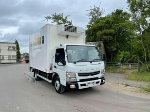 MITSUBISHI Fuso Canter  Kühlkoffer LKW