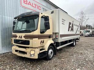 VOLVO FL 280, 4x2 FRIDGE BOX + LIFT Kühlkoffer LKW