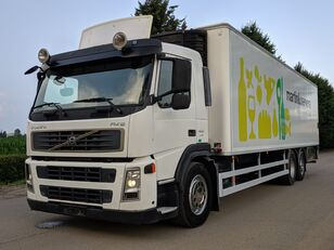 VOLVO FM13 400 Kühlkoffer LKW