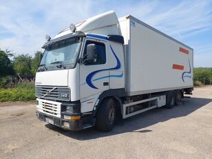 VOLVO FH12 380 6X2 THERMOKING Kühlkoffer LKW