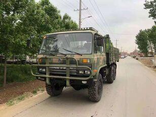 DONGFENG EQ2102N Militär LKW