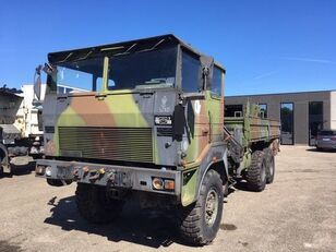 RENAULT TRM 10000 Militär LKW