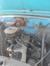 GAZ 5204 Pritsche LKW
