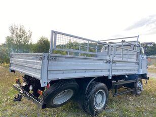 IFA L60 Pritsche LKW