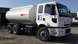 neuer 3Kare Su Tankeri Tankwagen