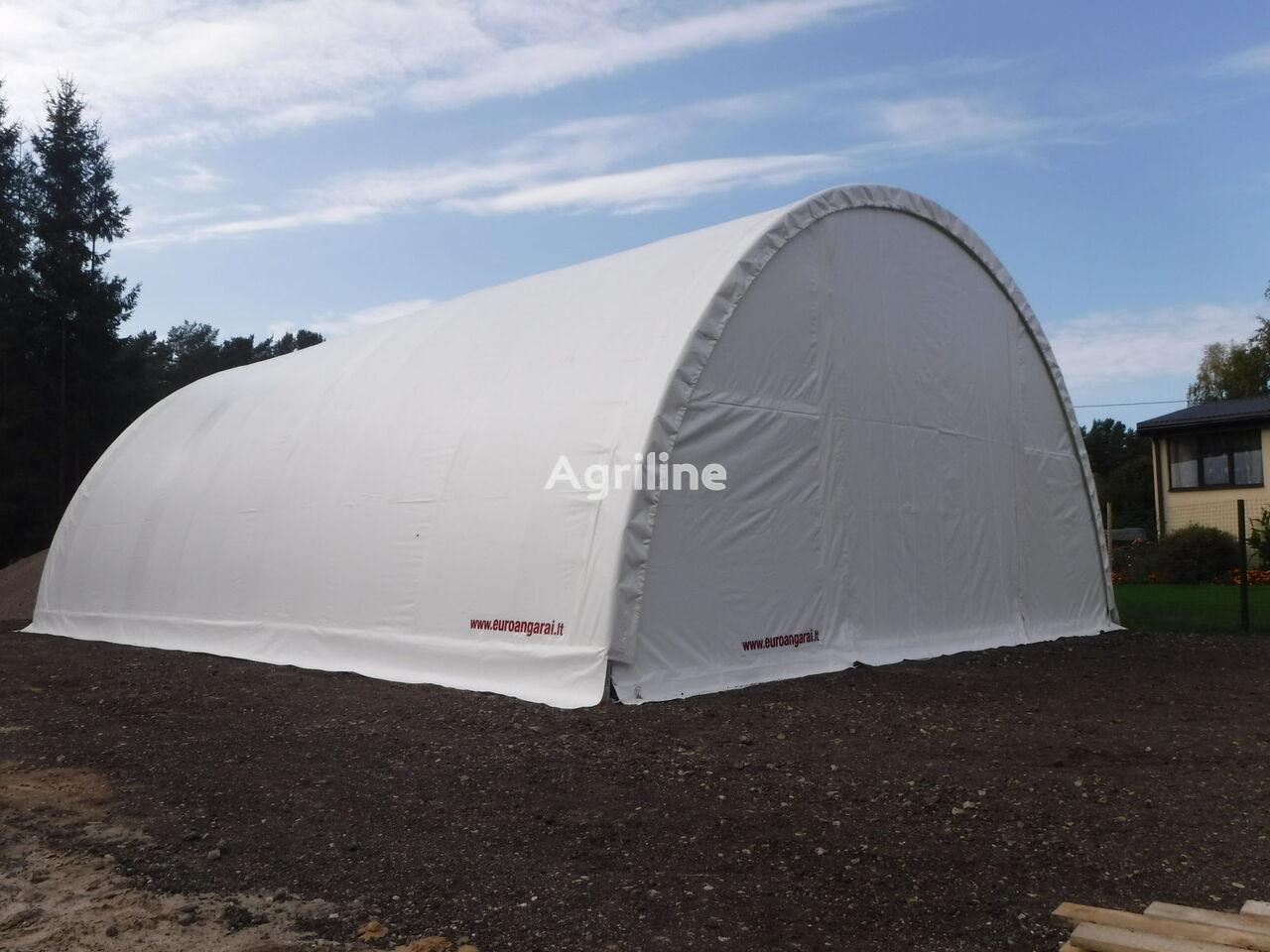 Tentinis angaras ULA110 Hangar