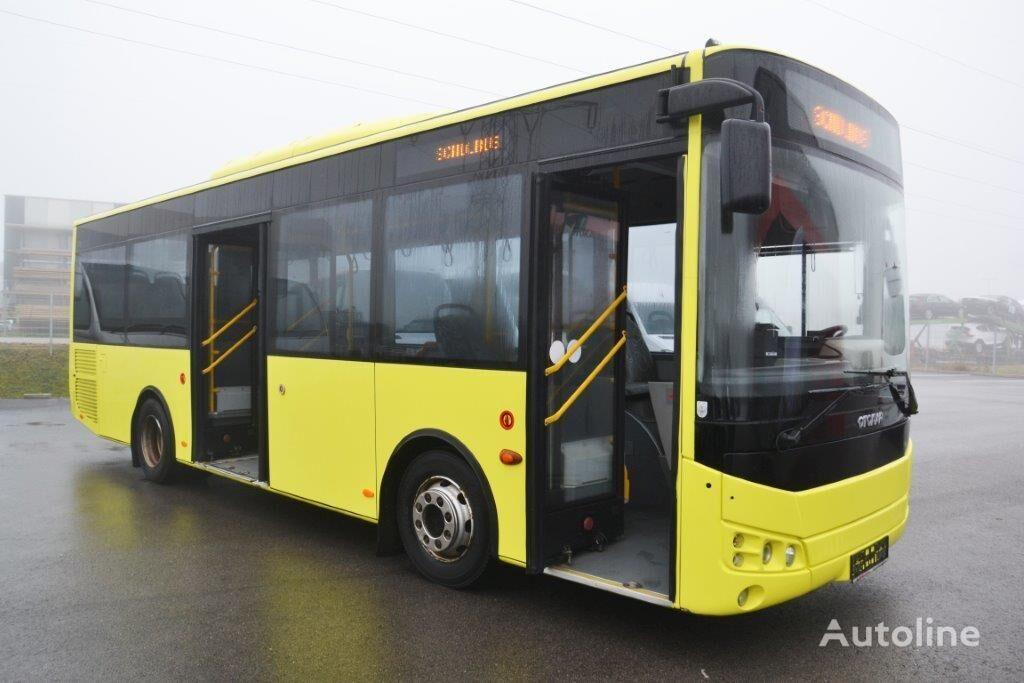 OTOKAR Otokar Vectio C Überlandbus